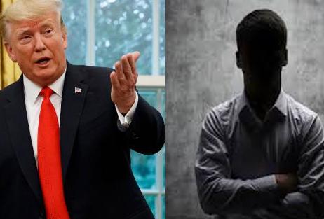 آیا این کمدین، ترامپ را در سال ۲۰۲۰ شکست میدهد؟