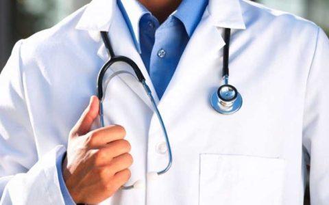فشار مافیای کنکور برای افزایش ظرفیت پزشکی در صحن مجلس/ بهارستانی ها سرنوشت پزشکی کشور را چطور رقم می زنند؟/ دست های پشت پرده به دنبال پزشک شدن آقازاده ها/ دست های پشت پرده و بازگشت دانشجویان پزشکی خارج به ایران