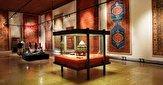 باشگاه خبرنگاران -آیا موزه های ایران با تعریف جدید ایکوم منطبق هستند؟