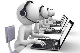 باشگاه خبرنگاران -استخدام اپراتور مرکز تماس در یک شرکت بین المللی معتبر
