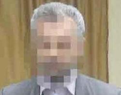 بازداشت پلیس قلابی که با فریب، خردسالان را به خلوتگاه شیطانی میکشاند