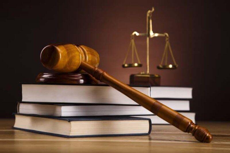 رسیدگی قضایی به پرونده کلاهبرداری شرکت وی کاپیتال ادامه دارد