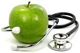 باشگاه خبرنگاران -تأثیر کاهش وزن بر فشار خون بالا/ سیگار شانس بارداری را کاهش میدهد/ چگونه کمردرد را بدون دارو درمان کنیم؟