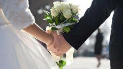 آیا عقد آریایی در ایران باستان رواج داشته است؟/ چشم و هم چشمی و هزینههای کلان برای عقد من در آوردی