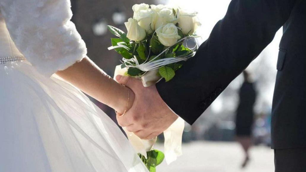 دلیل رواج عقد رویایی یا همان عقد آریایی چیست؟