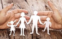 اولویت حضانت فرزند بعد از طلاق با چه کسی است؟