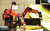 باشگاه خبرنگاران -رباتهایی که جایگزین پرستار سالمندان میشوند