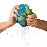 باشگاه خبرنگاران -اختراعی که کمبود آب در کره خاکی را حل میکند