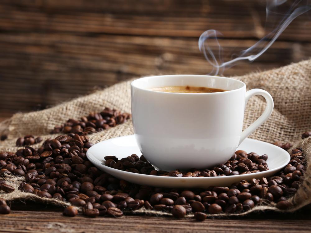 نرخ فروش قهوه آماده و فوری در بازار چقدر است؟