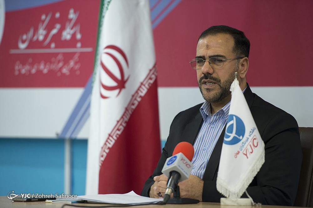 آخرین وضعیت طرح تشکیل وزارت میراث فرهنگی اعلام شد