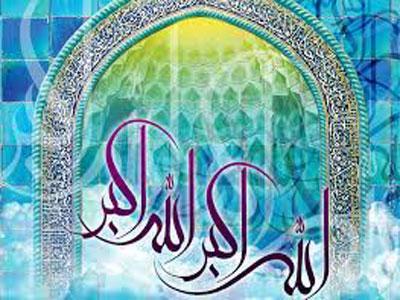پیشنهاد استاد قرآن برای تلاوتهای اذانگاهی سیما