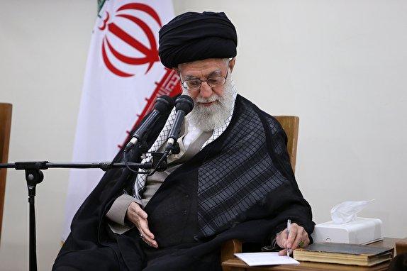 باشگاه خبرنگاران -رهبر انقلاب حجتالاسلام رمضانی را بهعنوان دبیرکل مجمع جهانی اهلبیت (ع) منصوب کردند