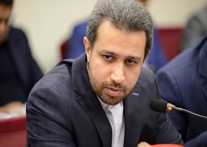 پایان مرحله نخست نوسازی ناوگان موتوری تهران