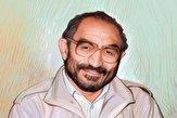 باشگاه خبرنگاران -برگزاری آئین گرامیداشت شهید لاجوردی