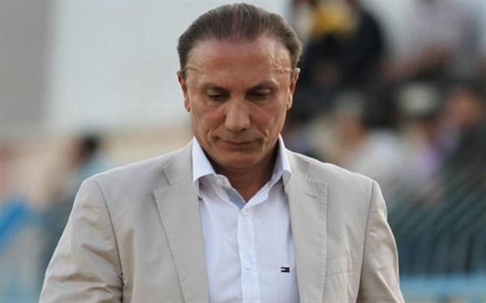اظهارات کارشناسان درباره دیدار تیم ملی فوتبال ایران برابر هنگ کنگ