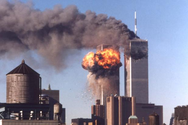 حقایق پشت پرده ۱۱ سپتامبر / چرا کاخ سفید نقش عربستان را در حمله به برجهای دوقلو پنهان میکند؟