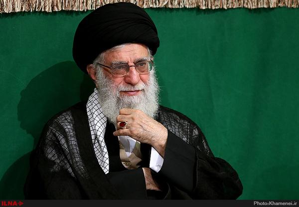 روز دهم/ خون امام حسین در طول تاریخ اثر گذاشت