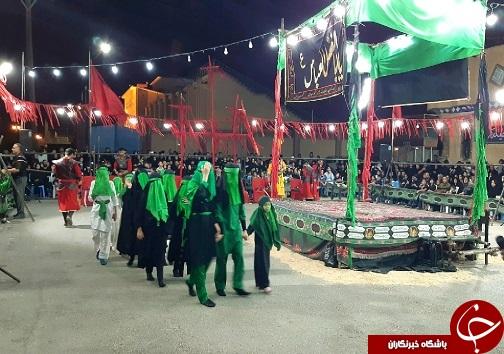 سرخط مهمترین خبرهای روز سه شنبه نوزدهم شهریور ۹۸ آبادان