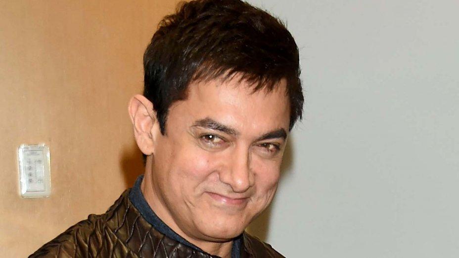 همکاری عامر خان با کارگردان متهم هندی/ستاره بالیوود زیر حرفش زد