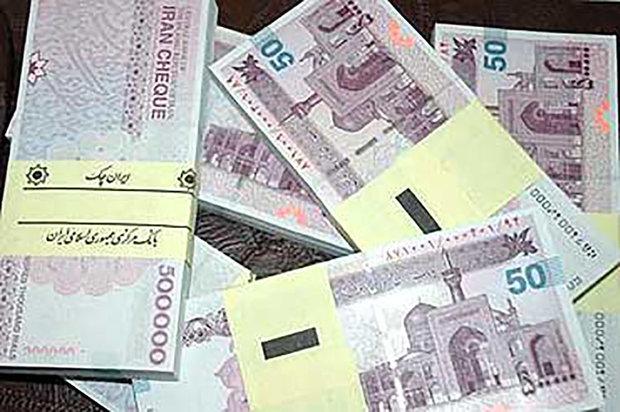 دستگیری متهم چک پولهای تقلبی در ایلام