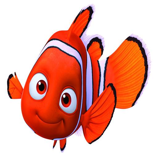 تعبیر خواب ماهی چیست؟