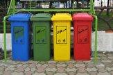 باشگاه خبرنگاران -اجرای طرح تفکیک پسماند در محلات بندرعباس