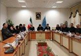 انجام ۷ طرح مطالعاتی میراث فرهنگی در استان اردبیل
