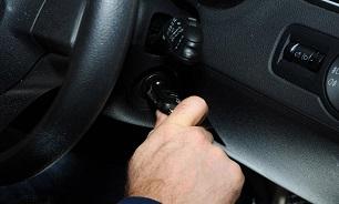 هنگام استارت نخوردن خودرو چه باید کرد؟