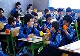باشگاه خبرنگاران -مدارس ابتدائی در روزهای پنج شنبه فعالیت آموزشی ندارند