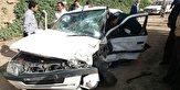 باشگاه خبرنگاران -فوت ۹۳ نفر در تصادفات پنج ماهه سال جاری کهگیلویه و بویراحد