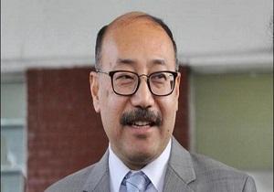 سفیر هند در آمریکا رسانههای این کشور را به اشاعه اطلاعات غلط متهم کرد
