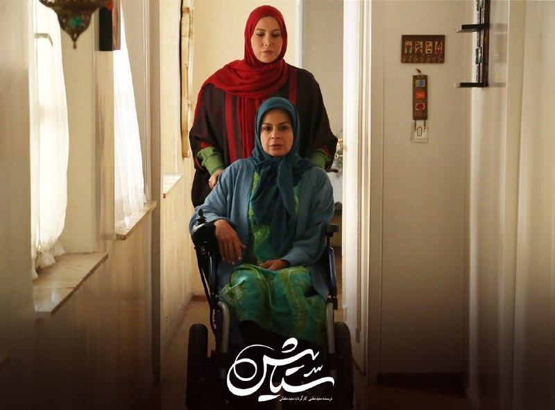 پخش فصل سوم ستایش از جمعه