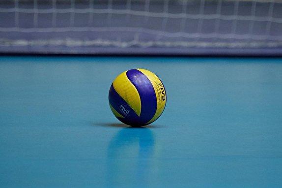 باشگاه خبرنگاران -اسامی بازیکنان تیم ملی والیبال ایران برای مسابقات آسیایی