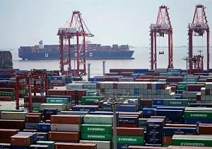 چین برخی از کالاهای آمریکایی را از اعمال تعرفههای بیشتر معاف میکند