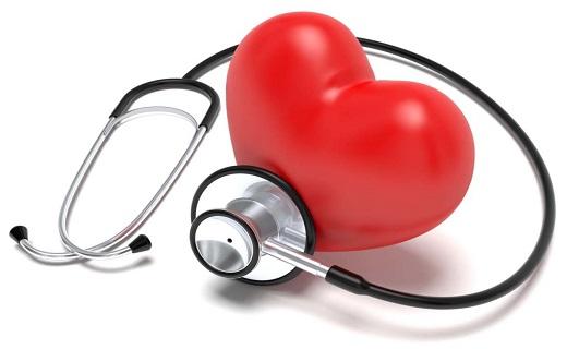 روشهایی که به کمک آنها چربی دور قلب دیگر به سراغتان نمیآید/ موثرترین راهکارها برای خداحافظی با چربی دور قلب