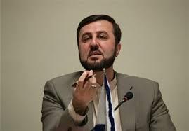 تلاشی برای انحراف همکاری ایران و آژانس، اقدامات متناسب به دنبال دارد/سیاست فشار حداکثری محکوم به شکست است