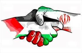 حضور مقتدی صدر پیام آور سیاست خارجی فعال ایران است/