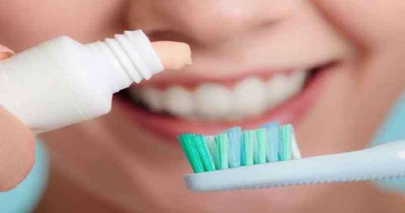 بهداشت دهان و دندان چقدر هزینه دارد؟ + قیمت