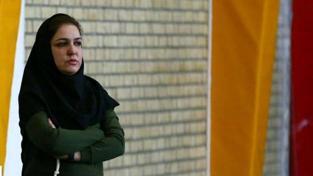 رضایی: بازی با مشهد در هفته پنجم لیگ برتر فوتسال از حساسیت زیادی برخوردار است