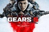 باشگاه خبرنگاران -دلجویی مایکروسافت از گیمرهای بازی Gears 5 با جوایز رایگان در بازی