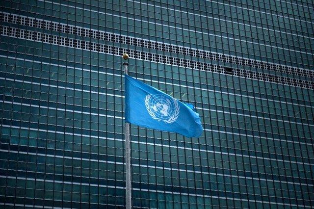 سازمان ملل: حملات ائتلاف آمریکا در سوریه به مثابه جرایم جنگی است