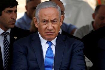 گلوبال ریسرچ: نتانیاهو باز هم درباره برنامه هستهای مشروع ایران دروغ گفت
