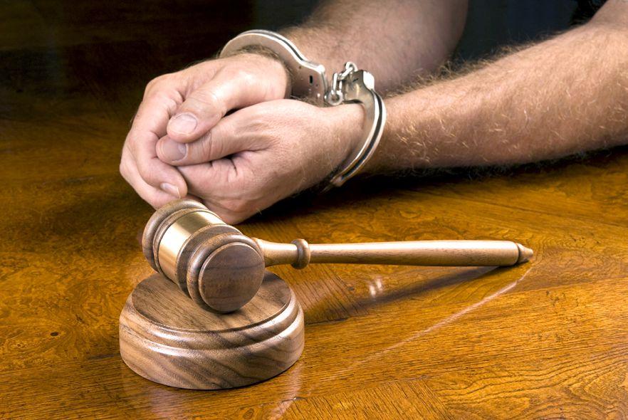 مجازات جایگزین حبس چیست و چگونه اعمال میشود؟