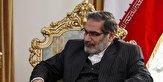 باشگاه خبرنگاران -سیاستِ دست چدنی با دستکش مخملی، کارکرد خود را از دست داده است