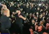 باشگاه خبرنگاران -فیلمی از مراسم عزاداری امام حسین (ع) در «خالدآباد»