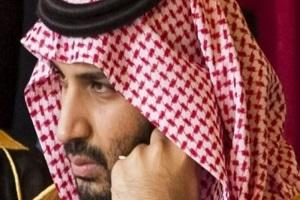مرکز صهیونیستی: یمنیها ثابت کردند عربستان «ببر کاغذی» است