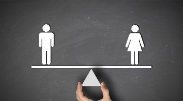 تعیین تاریخ برای دستیابی زنان به 30 درصد پستهای مدیریتی/ اقدام ویژه معاونت علمی برای ورود زنان به اکوسیستم فناوری