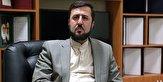 باشگاه خبرنگاران -حفظ برجام صرفا با هزینه ایران به هیچ وجه یک گزینه نیست