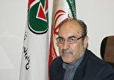 باشگاه خبرنگاران -اعزام عوامل راهداری قم برای آمادهسازی مرز مهران