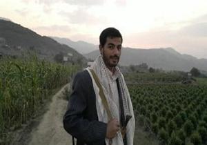 عامل اصلی ترور برادر رهبر انصارالله یمن به هلاکت رسید